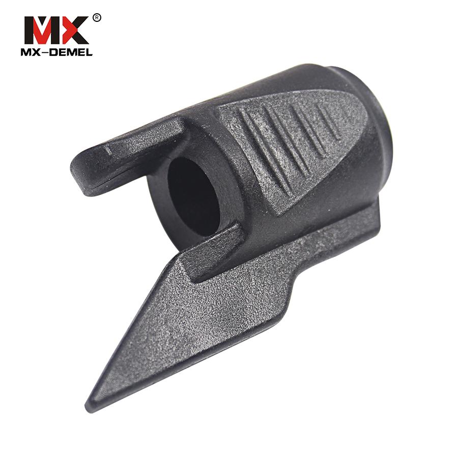 MXDMPJ103 (4)