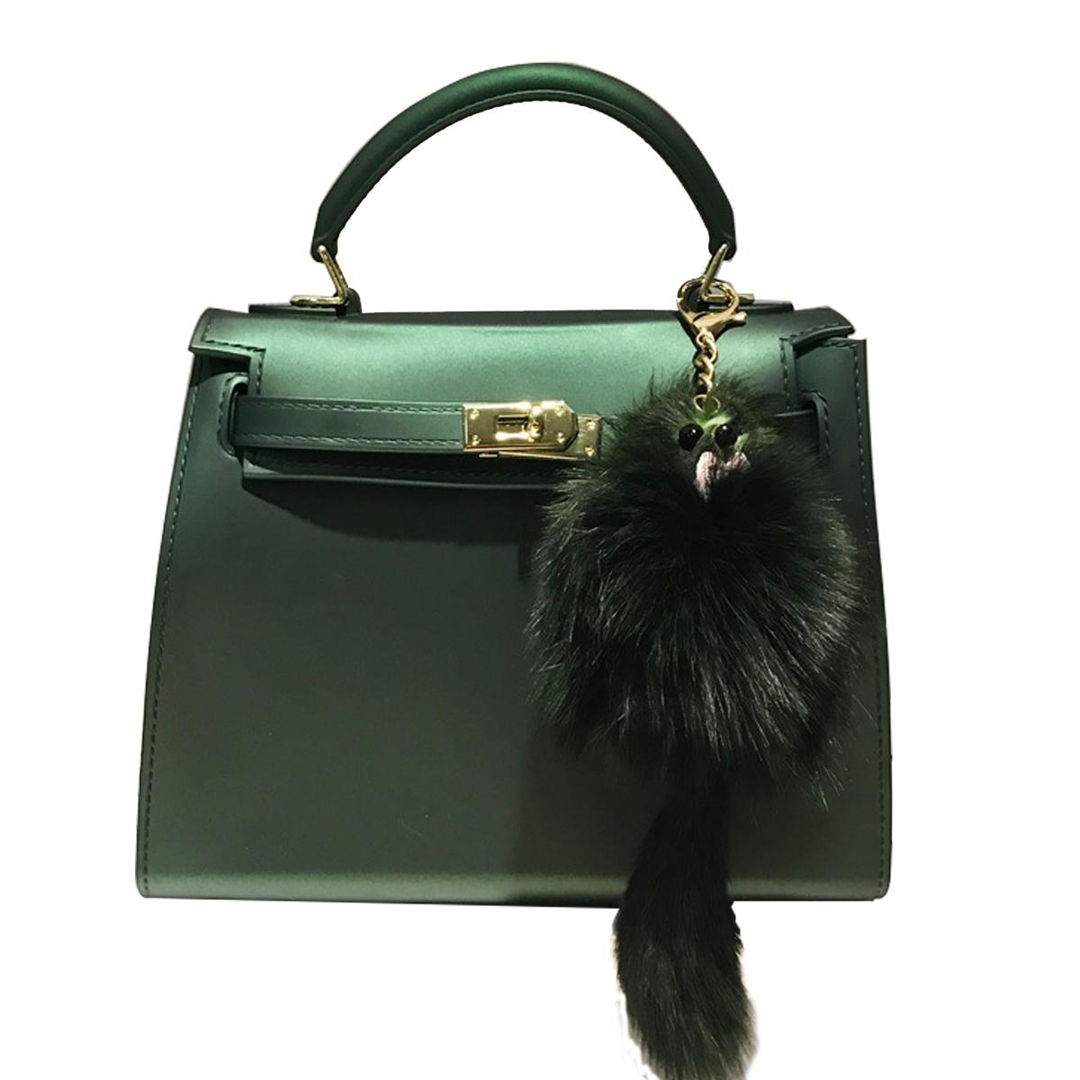 Luxury Handbags Women Bags Brand Women Messenger Bags Designer Jelly Bag Fashion Shoulder Bag Women Pu Leather Handbags<br>
