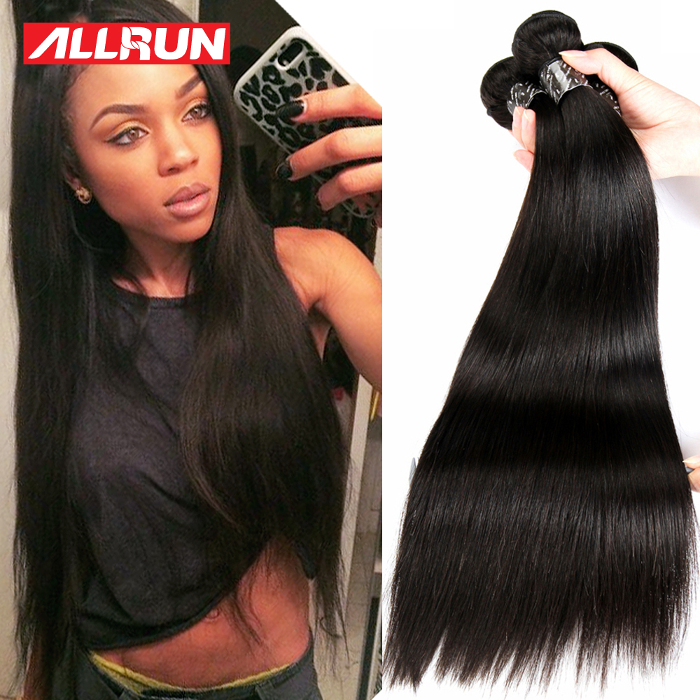 Very Soft Malaysian Straight Hair 4 Bundle Deals Mink Straight Human Hair Cheap Malaysian Virgin Hair Extension Remy Hair Weave<br><br>Aliexpress