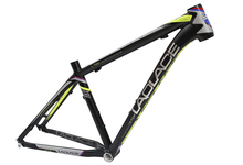 LAPLACE 27.5er aluminum mountain bike frame 27.5 inch ultra light off-road vehicle L700