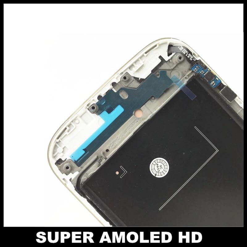 i9500 lcd screen
