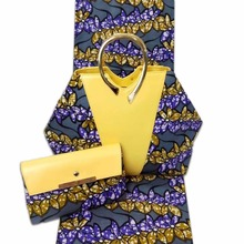 2016 new design free shipping by DHL nice quality Women's Wax hand Bags with african traditional wedding dress  B16090610