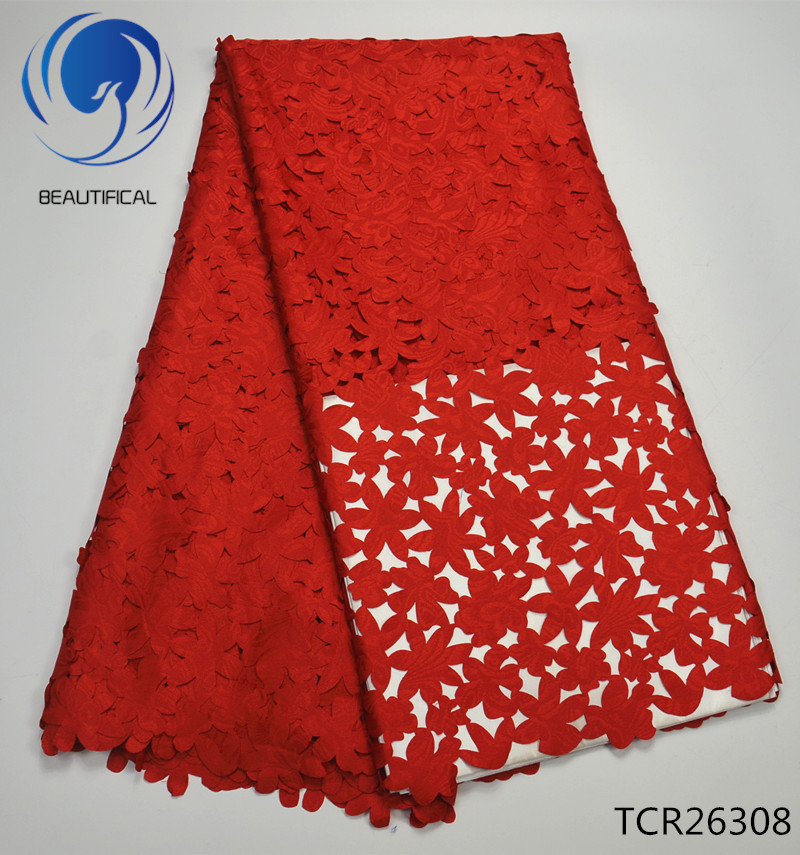 TCR26308