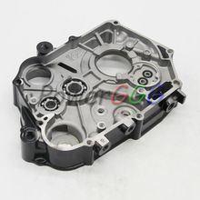 LIFAN 125 125CC ENGINE RIGHT CRANK CLUTCH COVER FOR LIFAN 125CC ENGINE  PITBIKE