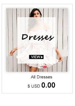 women-dressess_08