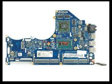 Original For LENOVO Y40-70 laptop 5B20F78630 ZIVY1 LA-B131P I7-4510U 2G Non-integrated Motherboard ,fully tested