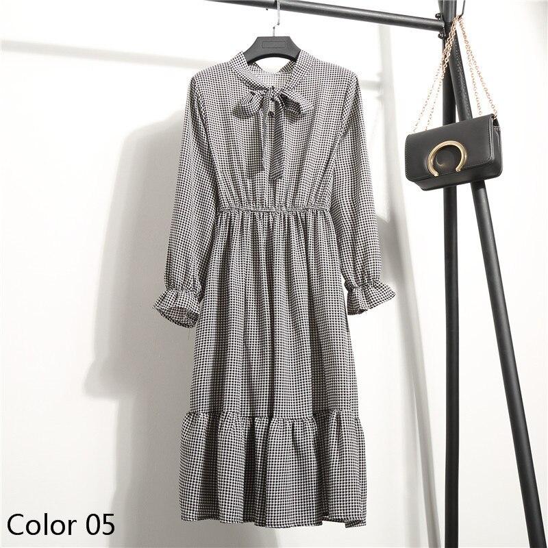 Waist Party Dress 17