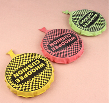 Big size Whoopee Cushion Gags Practical Jokes Toys Prank Toy Joke Gifts Hallowmas Goods April Fools Gifts(China)