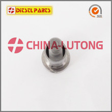 Diesel Plunger 1 418 425 051 Fuel Engine Parts 1418425051 Fuel Injection Pump Parts 1425-051 Elements For MAN(China)