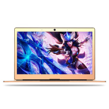 ZEUSLAP-Air One 6GB DDR3+32GB eMMC Windows 10 System 1920X1080P FHD 13.3inch Ultrathin Fingerprint Recognition Ultrabook Laptop