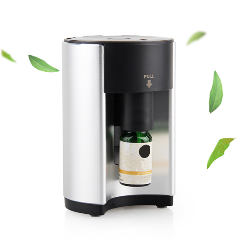 Aroma Diffuser Deodorant Essential oil Air Purifier Humidifier Aurifier Aromatherapy Nebulizing Atomizing Fragrances Mist Maker (5)