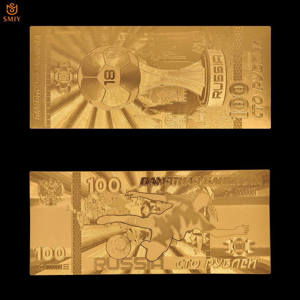 SMJY-Note-RUWC-logo-100 (4)
