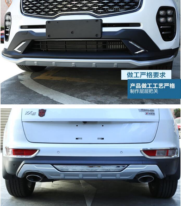 online kaufen gro handel kia sportage auto aus china kia. Black Bedroom Furniture Sets. Home Design Ideas
