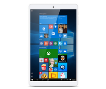 New ! 8 Inch IPS 1920*1200 Teclast X80 Pro X80Pro Tablet PC 2GB RAM 32GB ROM Dual OS Windows 10 + Android 5.1 Dual OS HDMI 2.0MP(China)