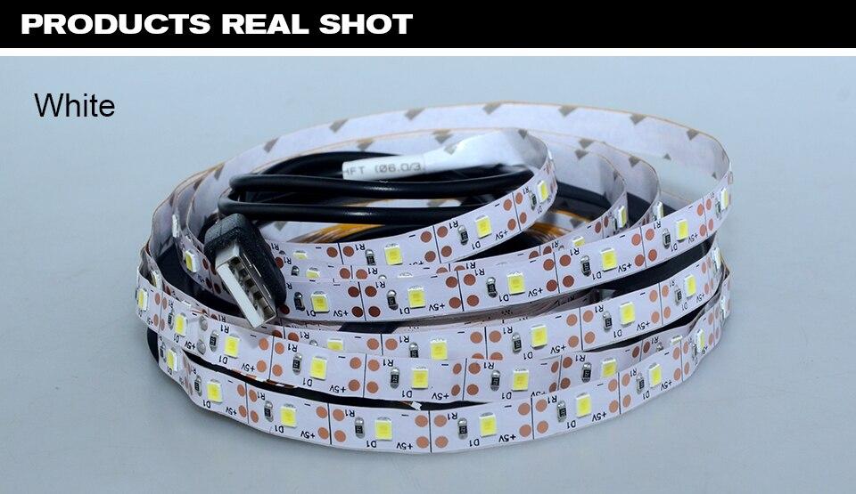 led strip light white (12)