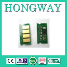 Compatible Ricoh 406476 406477 406478 406475 cartridge chip use for Ricoh SP C231 232 310 311 312 242 printer chip(China)