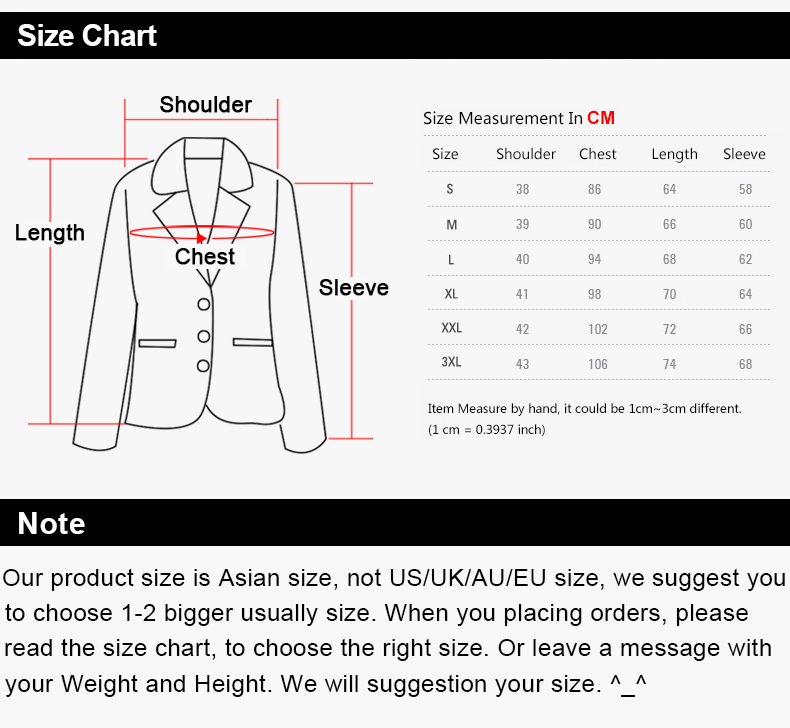 HTB196XfSpXXXXbdapXXq6xXFXXXL - KUEGOU Mens Casual T Shirts 5 Solid Color Brand Clothing For Man's Long Sleeve Slim T-Shirts Male Wear Plus Size Tops Tees 803