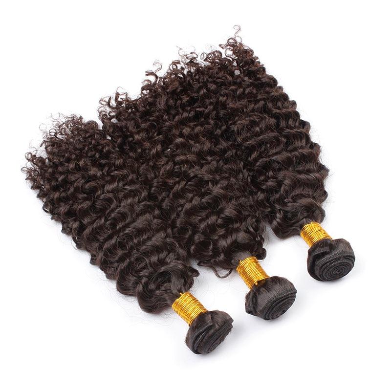 Mongolian Afro Kinky Curly Hair 3pcs/lot Human Hair Extensions Mongolian Kinky Curly Virgin Hair<br><br>Aliexpress