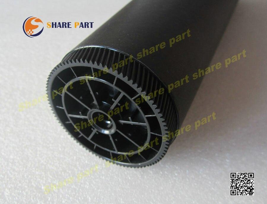Original new OPC Drum JC96-04837A For samsung OPC CLT-R409 CLP310 CLP315 CLP315W CLP3170 CLX3170FN CLX3175<br>
