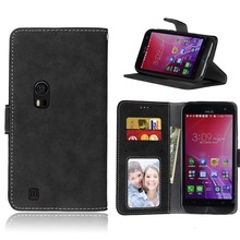 Luxury Wallet PU Leather Case Cover Asus Zenfone Zoom ZX551ML ZX550 Flip 5.5 Magnetic Back Capa Card Holder - Shop2526008 Store store