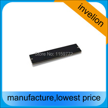 uhf tag rfid high temperature long distance / PCB IP67 alien h3 epc passive uhf tag metal iso18000-6c
