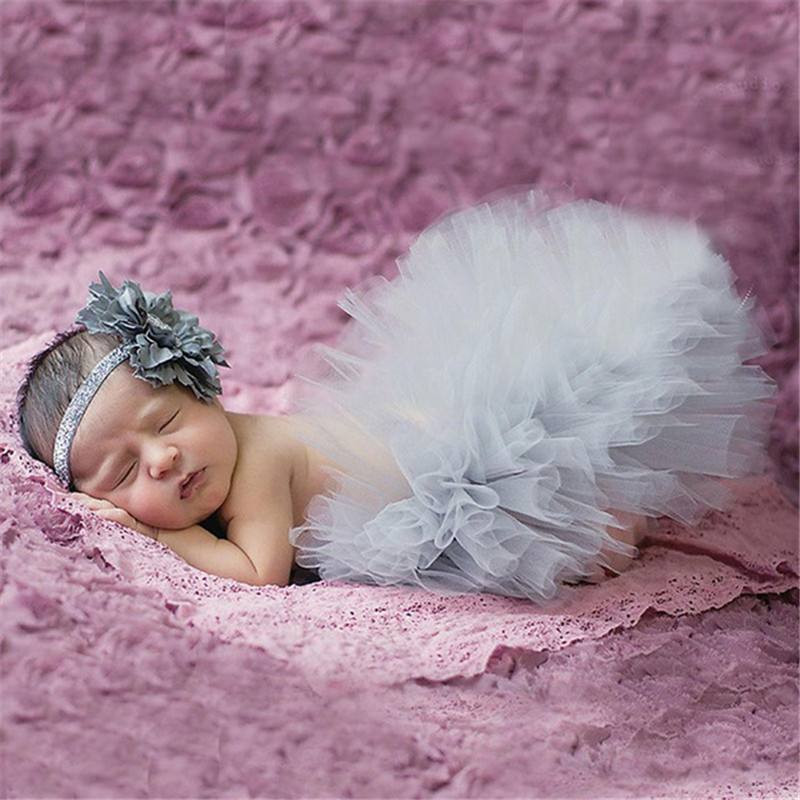Newborn-Baby-Photography-Props-Tutu-Skirt-with-Headband-Infant-Peacock-Tulle-Photo-Shooting-Props-for-0.jpg_640x640