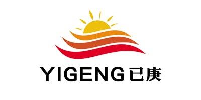YIGENG