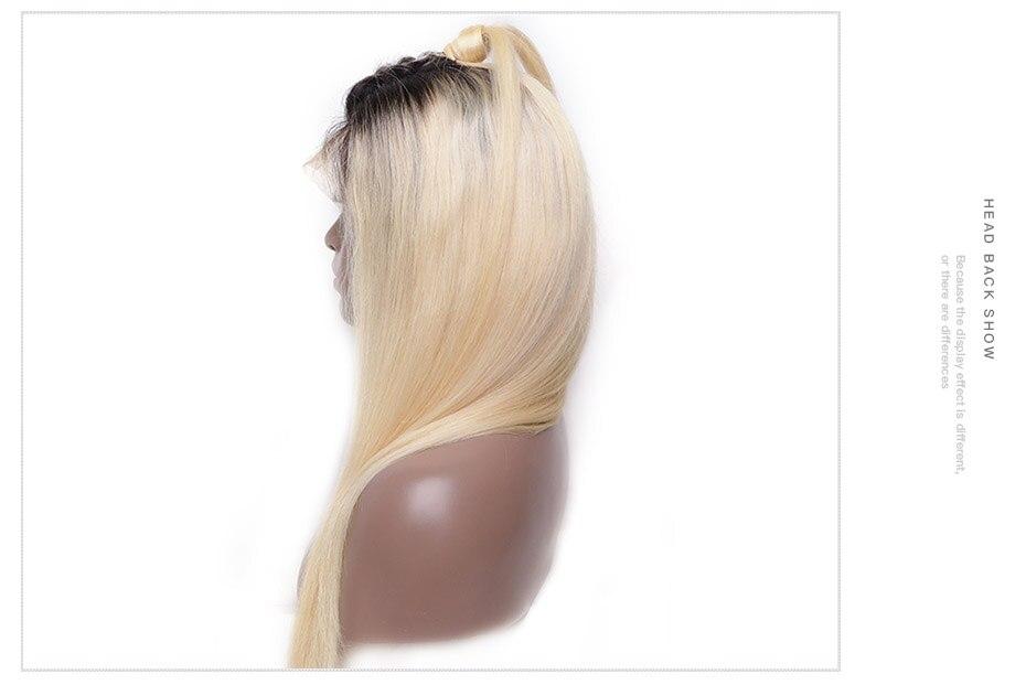 human wig (12)