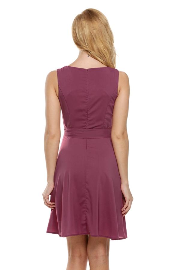 women dress056