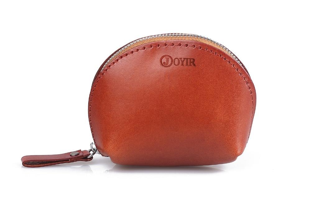 K005--Money Shell Bags Pocket Wallets_01 (17)
