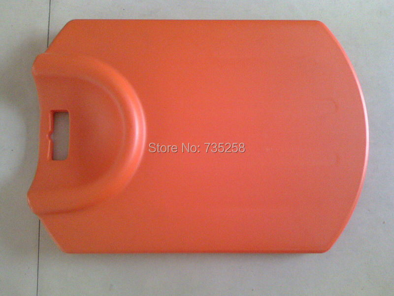 CPR Training Board,CPR Emergency Auxiliary Plate,Airway Open the Auxiliary Plate<br>