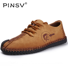 Buy PINSV Outdoor Walking Shoes Men Comfortable Mens Breathable Outdoor Shoes Sapato Masculino Zapatillas Sport Shoes Men 2017 for $25.00 in AliExpress store
