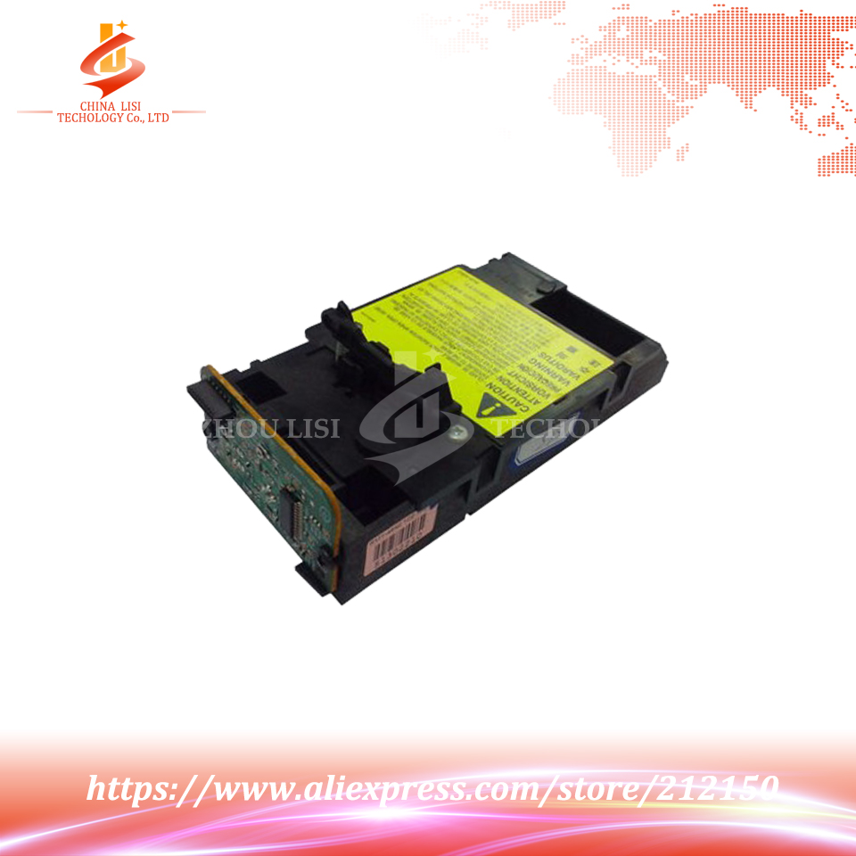 Second-hand Used For HP 1522 1505 Laser Head Printer Parts<br><br>Aliexpress