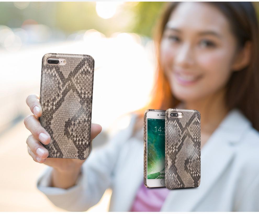 iphone7-_08