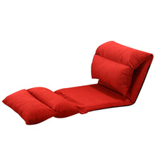 Sofa Bed Living Room Sofa Floor Chair Portable Modern Corner Sofas Computer Chair Couches for Living Room(China)