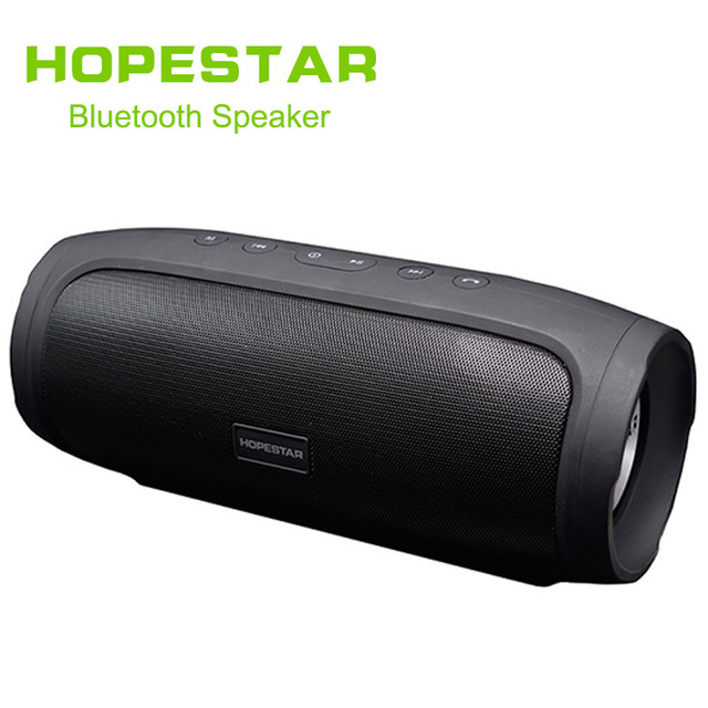 HOPESTAR-H14-Charge3-Bluetooth-Speaker-Outdoor-Wireless-Portable-Subwoofer-Bass-Sound-PowerBank-Loudspeaker-for-Phone-TF.jpg_640x640