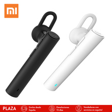 Original  Xiaomi  bluetooth earphone youth version wireless with microphone call handsfree