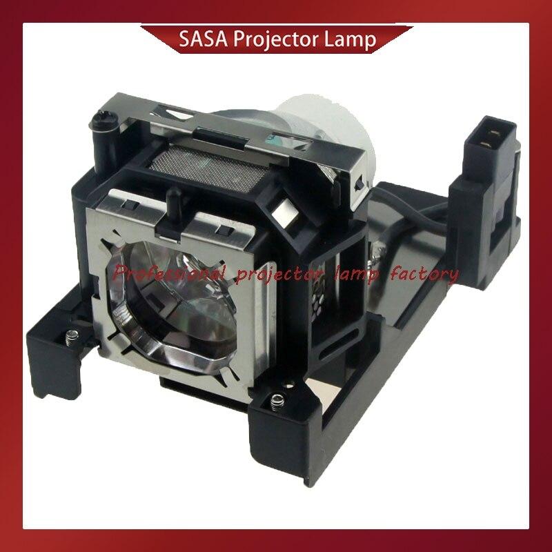 Compatible NSHA230SAC Projector Lamp POA-LMP140 610-350-2892 Bulb for SANYO PLC-WL2500 PLC-WL2501 PLC-WL2503 PRM30<br>