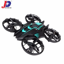 JXD 515V 6 Axis Gyro Drone with 0.3MP HD Camera 3D Roll RC Quadcopter Best Toy For Childern