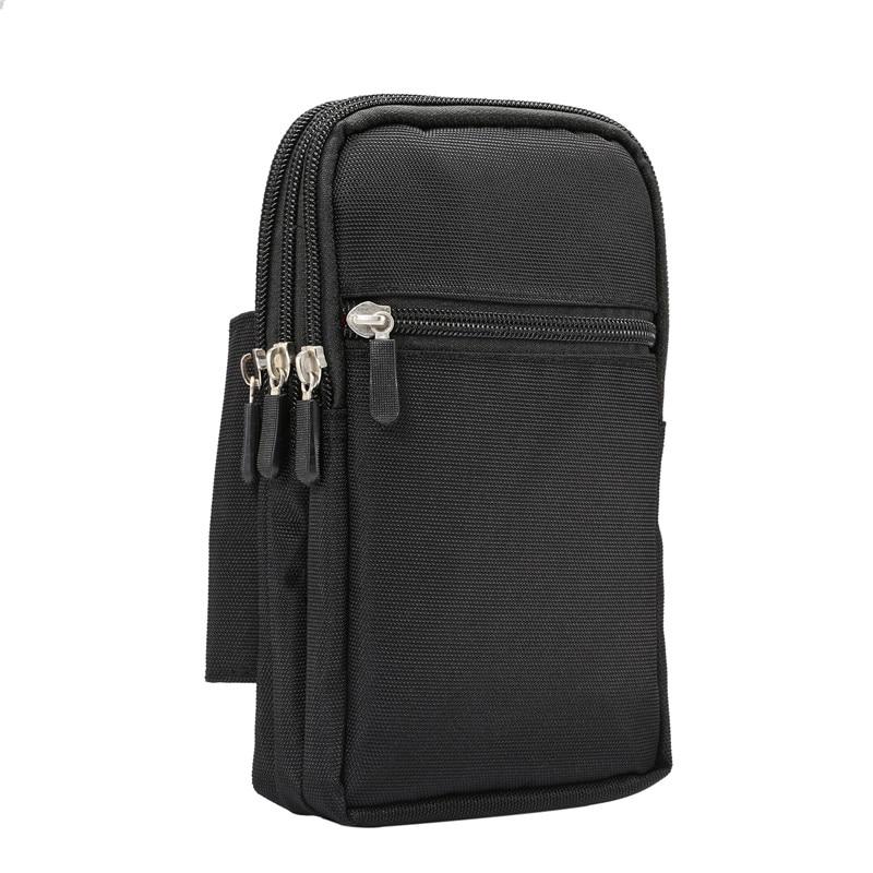 outdoor bag5