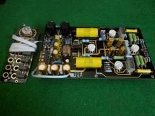 Famous circuit SL 12AU7 12AX7 Tube preamplifier BOARD preamp search ZHI(China)