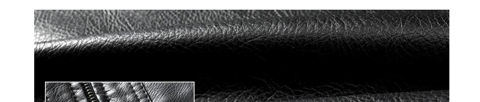 Faux-Leather-jacket-53_35