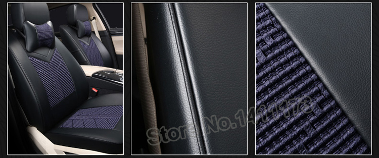 592 car seat covers (3)