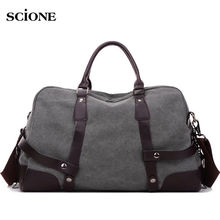 Sport Bag Training Gym Men Woman Fitness Travel Bags Durable Multifunction Outdoor Sports Handbag Shoulder Tote For Male XA73WA