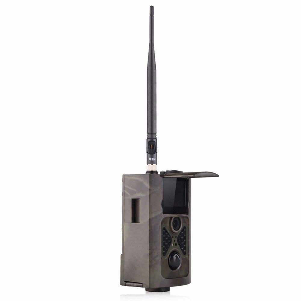Hunting Camera 3G (5)