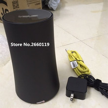 For ASUS OnHub SRT-AC1900 Dual-Band wireless Gigabit Router working well(China)