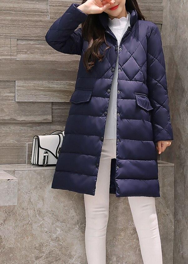 Women Oversized Parka Winter Warm Coats Jacket Plus Size Female Parkas Overcoat 2017 Autumn Parka Coat Outerwear Feminina GV936Îäåæäà è àêñåññóàðû<br><br>
