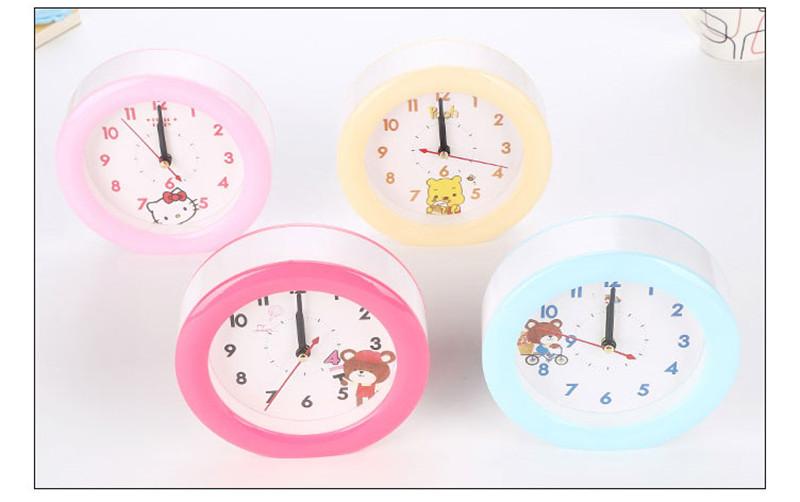 clock (6)