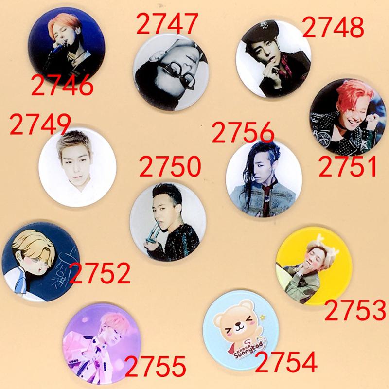 77301-1bigbang2746-2756