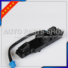 car accessories Power Window Switch for Mercedes Benz W220 S430 S500 S600 S55 AMG 2000-2006 OEM 2208201010(China)